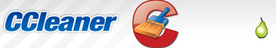 CCleaner - Crap Cleaner