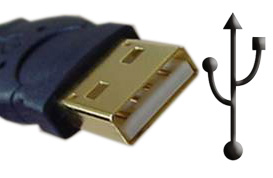 USB - How to fix