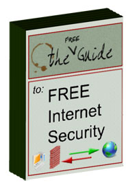 FREE Guide to Internet Security